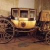 carrozza_napoleone