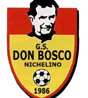 logo Gs don Bosco